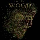 Silver in the Wood (The Greenhollow Duology, 1) by Emily Tesh