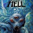 Frozen Hell by John W. Campbell Jr.