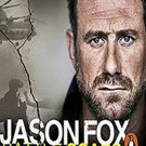 Battle Scars: A Story of War and All That Follows by Jason Fox