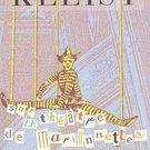 On a Theatre of Marionettes by Heinrich von Kleist