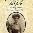 Don't Tell the Girls: A Family Memoir by Patricia Reilly Giff