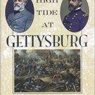 High Tide at Gettysburg by Glenn Tucker