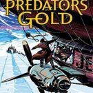 Predator's Gold (Mortal Engines Quartet 2) by Philip Reeve