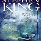 Song of Susannah (The Dark Tower, 6) by Stephen King