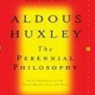 The Perennial Philosophy by Aldous Huxley