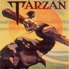 The Son of Tarzan (Tarzan, 4) by Edgar Rice Burroughs