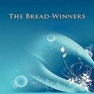 The Bread-Winners by John Hay
