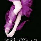 The Dark Divine (The Dark Divine, 1) by Bree Despain