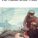 The Candle in the Wind by T.H. White