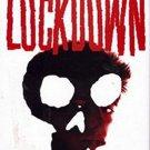 Lockdown (Escape from Furnace, 1) by Alexander Gordon Smith