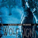 Wolf Signs (Granite Lake Wolves, 1) by Vivian Arend