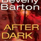 After Dark (Griffin Powell, 1) by Beverly Barton