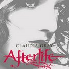 Afterlife (Evernight, 4) by Claudia Gray