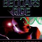 Beggars Ride (Sleepless, 3) by Nancy Kress
