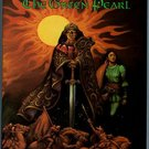 The Green Pearl (Lyonesse 2) by Jack Vance