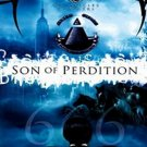 Son of Perdition (Chronicles of Brothers, 3) by Wendy Alec