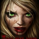 The Blood That Bonds (II AM Trilogy, 1) by Christopher Buecheler