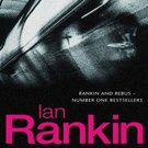 Tooth and Nail (Inspector Rebus, 3) by Ian Rankin