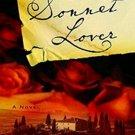 The Sonnet Lover by Carol Goodman