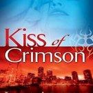 Kiss of Crimson (Midnight Breed, 2) by Lara Adrian