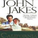 California Gold by John Jakes