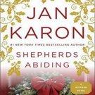 Shepherds Abiding (Mitford Years, 8) by Jan Karon