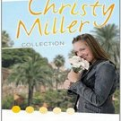Christy Miller Collection, Vol. 4 by Robin Jones Gunn