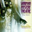 Sandman Mystery Theatre, Vol. 1: The Tarantula by Matt Wagner