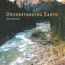 Understanding Earth by John P. Grotzinger