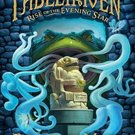 Rise of the Evening Star (Fablehaven, 2) by Brandon Mull
