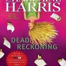 Dead Reckoning (Sookie Stackhouse, 11) by Charlaine Harris