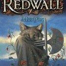 Marlfox (Redwall, 11) by Brian Jacques