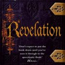 Revelation (Matthew Shardlake, 4) by C.J. Sansom