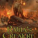 Ratha's Creature (The Named, 1) by Clare Bell