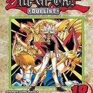 Yu-Gi-Oh: Duelist, Vol. 18: The Power of Ra by Kazuki Takahashi