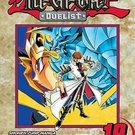 Yu-Gi-Oh: Duelist, Vol. 19: Duel With the Future by Kazuki Takahashi