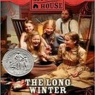 The Long Winter (Little House, 6) by Laura Ingalls Wilder