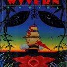 Wyvern by A.A. Attanasio
