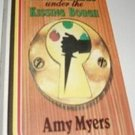 Murder under the Kissing Bough (Auguste Didier 6) by Amy Myers