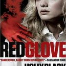 Red Glove (Curse Workers, 2) by Holly Black