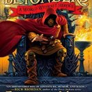 A World Without Heroes (Beyonders, 1) by Brandon Mull