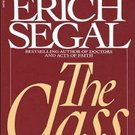 The Class by Erich Segal