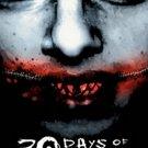30 Days of Night, Vol. 1 by Steve Niles