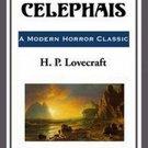Celephais by H.P. Lovecraft