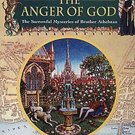 The Anger of God by Paul Doherty
