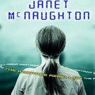 The Raintree Rebellion by Janet McNaughton