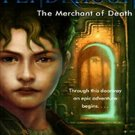 The Merchant of Death (Pendragon, 1) by D.J. MacHale