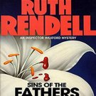 Sins of the Fathers (Inspector Wexford, 2) by Ruth Rendell