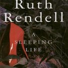 A Sleeping Life (Inspector Wexford, 10) by Ruth Rendell
