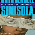 Simisola (Inspector Wexford, 16) by Ruth Rendell